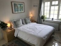 Available now 20 mins To Victoria Station £140pw