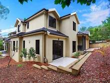 1 or 2 Bedrooms - Share House -W/Pymble - Near Macq University West Pymble Ku-ring-gai Area Preview