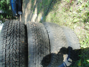 jeep cherokee tires for sale