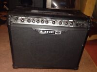 Line 6 Spider III For Sale!