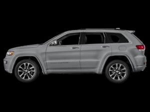 2019 Jeep Grand Cherokee High Altitude  - $212.17 /Wk