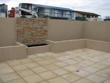 Reconstituted Sandstone Paving Products. Port Elliot Alexandrina Area Preview