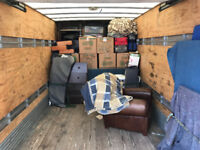 Movers Calgary | Full Service from $70 | Help from $30