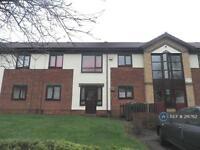 2 bedroom flat in Seacroft, Leeds, LS14 (2 bed)