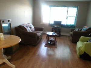 Looking for a Roommate for January 1st