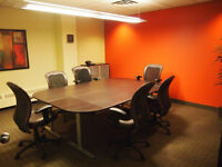Virtual Office Services - SE Calgary Business Centre