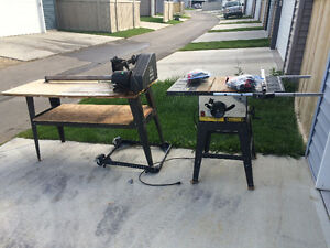 Garage sale. Tools, toys, household, collectibles.