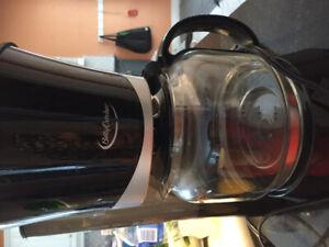 Betty Crocker Coffee Maker