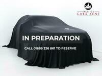 2015 Porsche Cayenne Diesel 5dr Tiptronic S Estate Diesel Automatic