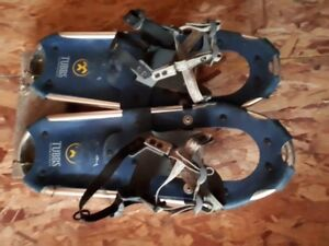 """19"""" Snowshoes"""