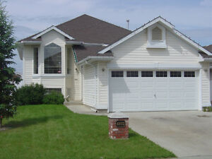 IMMACULATE BUNGALOW