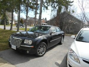 2008 Chrysler 300 C Extra Clean Condition $5800