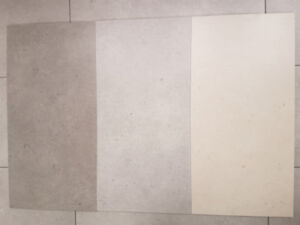 In - Stock Tile Special