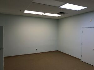 Central Retail/Office Space in Central Sherwood Park Strathcona County Edmonton Area image 5