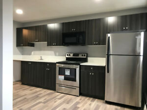 1 BDRM RENOVATED APARTMENT INCLUDES HEAT, WATER & PARKING $790
