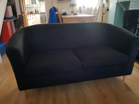 soffa 2 seater