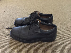 Men's Dockers Dress Shoes
