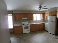 Country Town Home available immediately!