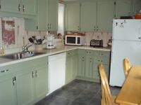 4 Sale Cottage/Yr.round Home Grand Bend on Shoreline Dr/Southcot