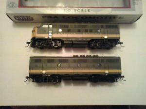 Model Train Engines Kitchener / Waterloo Kitchener Area image 3