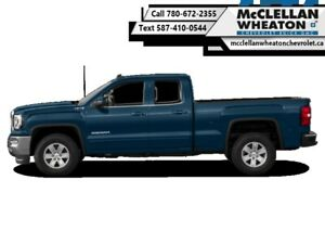 2019 GMC Sierra 1500 Limited   - $355.28 B/W