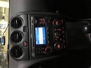 2012 Nissan Altima 3.5 SR Coupe (2 door)