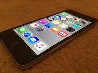 IPod 5th Gen 16GB, LNIB