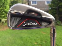 Titleist AP1 6 iron