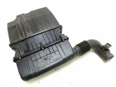 Ford Ka Air Box Filter MK2 B420 1.2 8v Petrol 2013 51773400