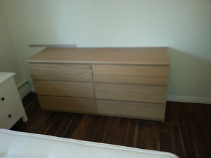 BIG BOX FURNITURE ASSEMBLY - IKEA, CANADIAN TIRE, etc. London Ontario image 5
