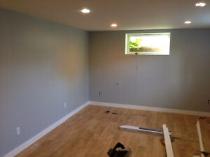 Room for rent u of a / Southgate