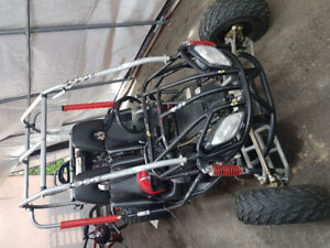 Dune Buggy | Kijiji in Ontario  - Buy, Sell & Save with