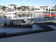 luxury 5 bedroom water front home 97 Compass Drive Biggera Waters Biggera Waters Gold Coast City Preview