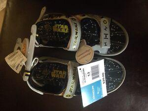 Star Wars Lighted sondale
