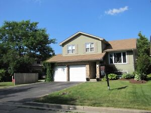 OPEN HOUSE SATURDAY OCTOBER 1st & SUNDAY OCTOBER 2nd 1:30-3:30!
