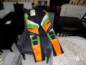 Jackets/Pants,Choko,Yamaha,Cold Wave TAX INCL Call 727-5344