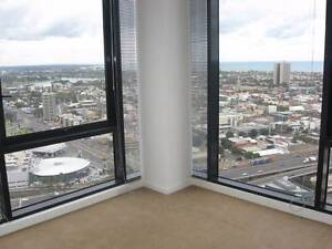 Southbank Penthouse with bay and city view Southbank Melbourne City Preview
