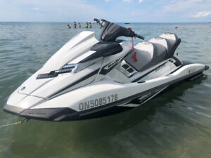 Yamaha Waverunner | ⛵ Boats & Watercrafts for Sale in