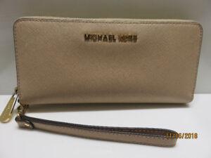 Michael Kors clutch purse for sale