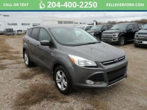 2014 Ford Escape SE1.6L