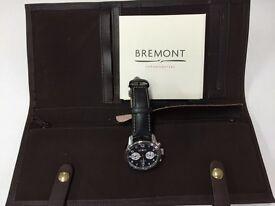 Brenont ALT1-C/AN 1 year old