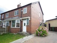 Property to Let Swanhill Lane