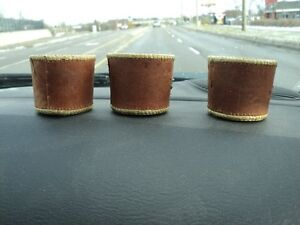 QUILL CUPS Kitchener / Waterloo Kitchener Area image 3