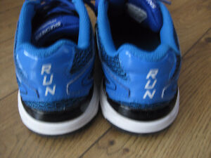 Skecters shoes Kitchener / Waterloo Kitchener Area image 3