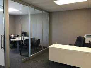 Office Space 386 Cambria St Stratford Kitchener Area image 5
