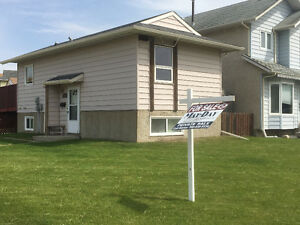 Reduced Price - Morinville House for Sale