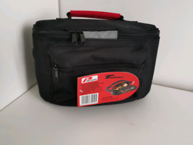 Technics toolbag