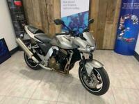 Kawasaki Z Z750 MOTORCYCLE Petrol Manual