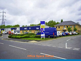 Co-Working * Roway Lane - B69 * Shared Offices WorkSpace - Oldbury