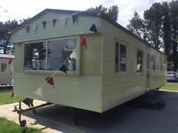 Static Caravan Hastings Sussex 3 Bedrooms 8 Berth Atlas Mirage 2008 Coghurst